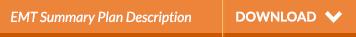 SummaryPlanDescriptions